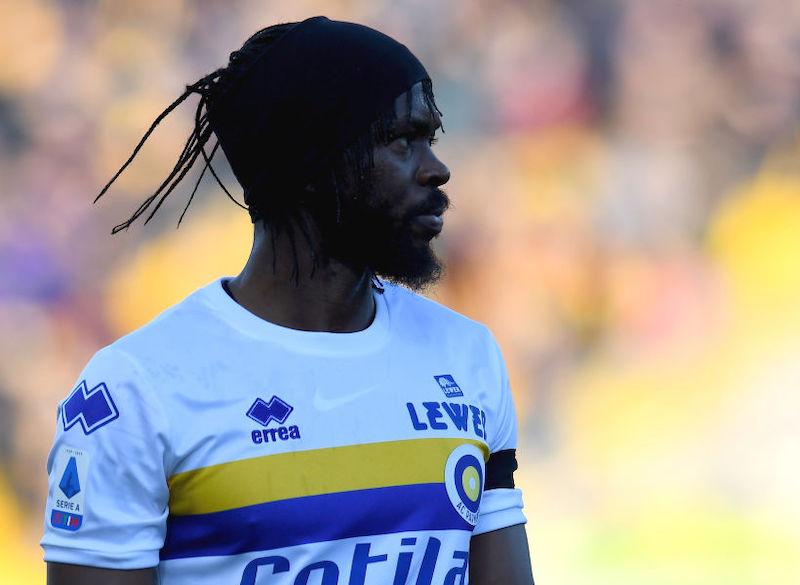 Gervinho, Brunetta, Kurtic, chi fa la punta: ecco il primo Parma 2.0 di D'Aversa, la formazione