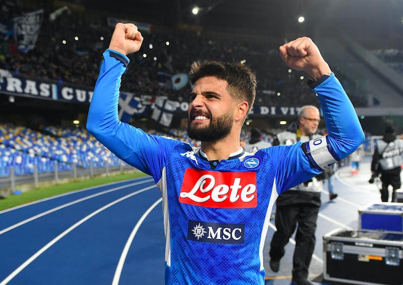 "Corriere: ""Serie A, due calendari già pronti. Per la finale di Champions…"""