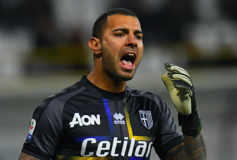 Parma, le condizioni di Inglese e Sepe: se si tornasse a giocare…