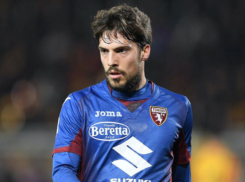 """Torino, la Gazzetta avvisa: """"Nata la sfida per un posto. Verdi non è più al sicuro"""""""
