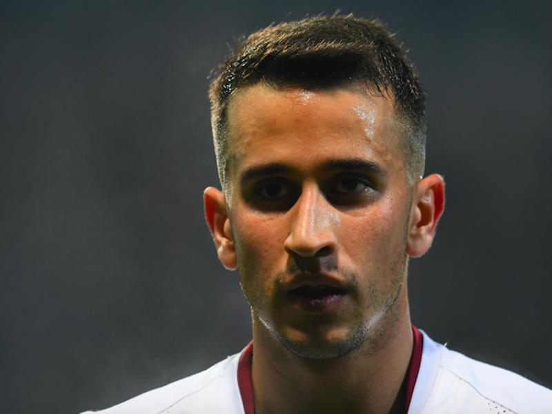 Torino, sconfitta contro la Pro Vercelli: promossi e bocciati per Giampaolo
