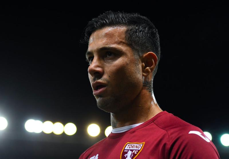 Torino, infortunio per Izzo: non si è allenato in vista della Roma