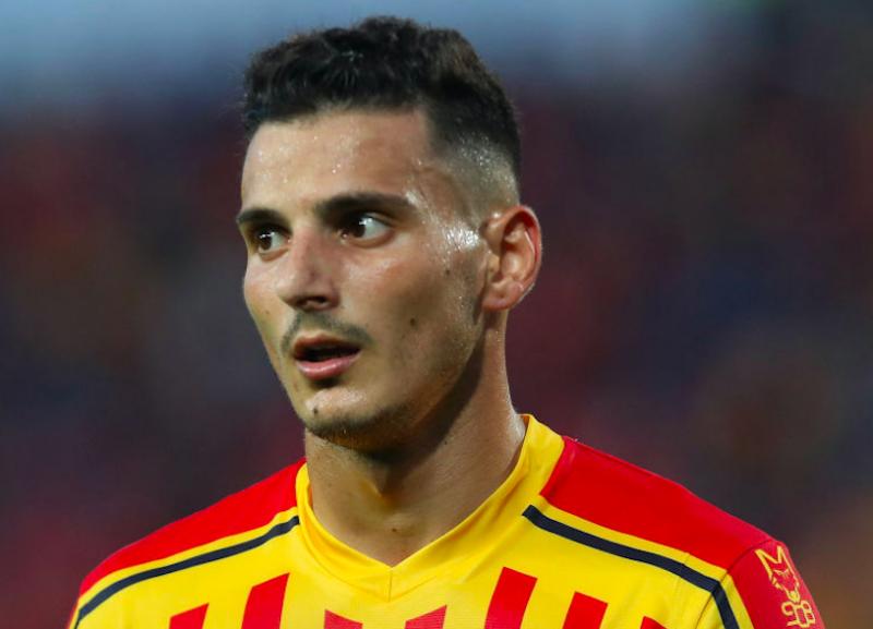 Retrocessioni, promozioni e il caso Benevento: se si annulla la Serie A…