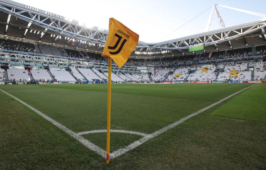 UFFICIALE – Cinque partite a porte chiuse: la scelta su Juve-Inter e sul caso Udinese