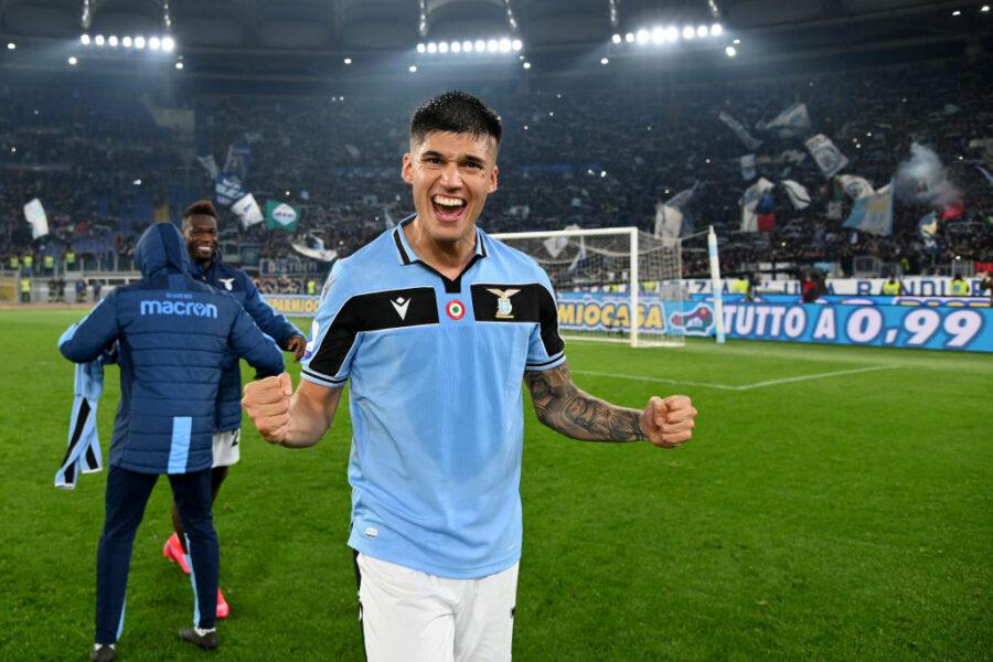 """""""Correa, manchi solo tu"""": il segnale da Inzaghi all'argentino acciaccato"""