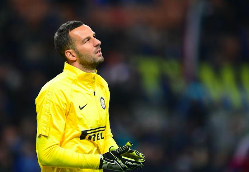 """Coronavirus, Gazzetta: """"Inter lascia partire due giocatori. Lukaku soffre e valuta…"""""""