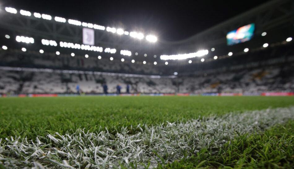 UFFICIALE – Rinviata Juve-Inter e le altre 4 partite previste a porte chiuse: c'è la data