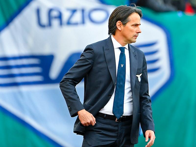 """Inzaghi, la Gazzetta: """"La Juve ci ha pensato, la Lazio lo blinda così"""""""
