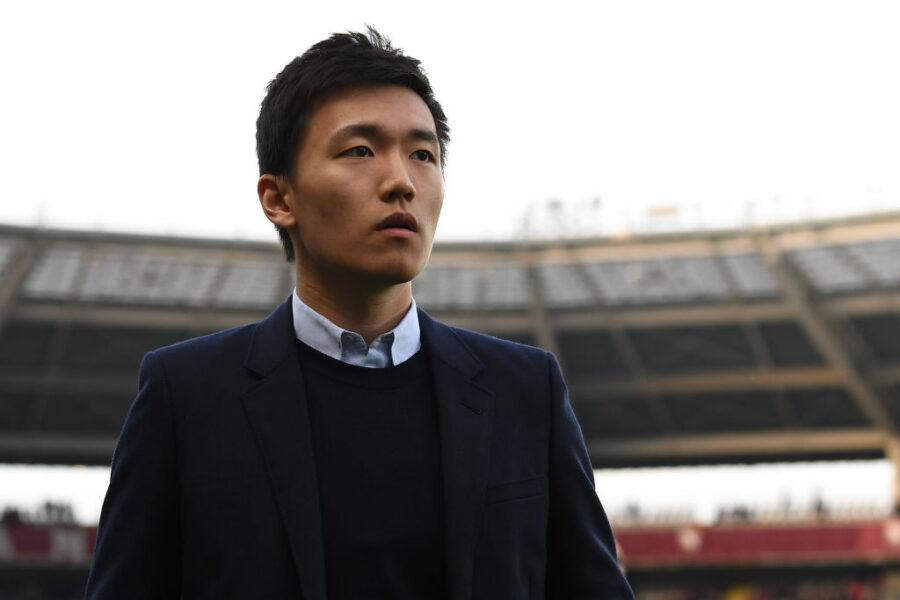 """Sky: """"Tagli agli stipendi: perché all'Inter è più difficile e cosa ha agevolato la Juve"""""""