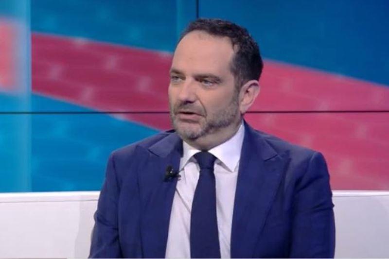 """Marani: """"La Juve apre la strada per i tagli: la seguiranno altri club"""""""