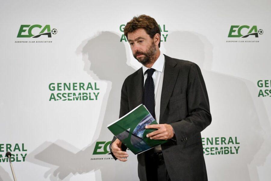 """UFFICIALE – Comunicato Uefa: """"Si lavori alla ripresa di campionati e Coppe tra luglio e agosto"""""""
