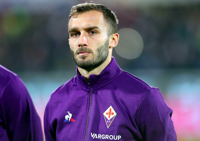 Fiorentina, le condizioni di Pezzella e Biraghi: doppio colpo alla caviglia