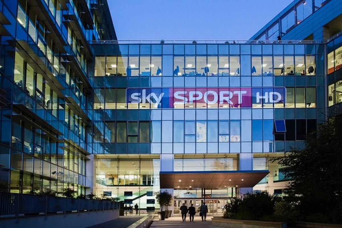 Sky attiva lo sconto per gli abbonati a Sport e Calcio: così potete ottenerlo subito