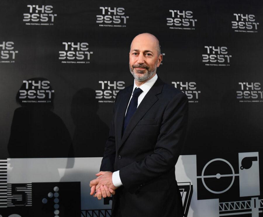 """Gazzetta: """"Il Milan abbassa il budget di mercato per il virus: la cifra"""""""