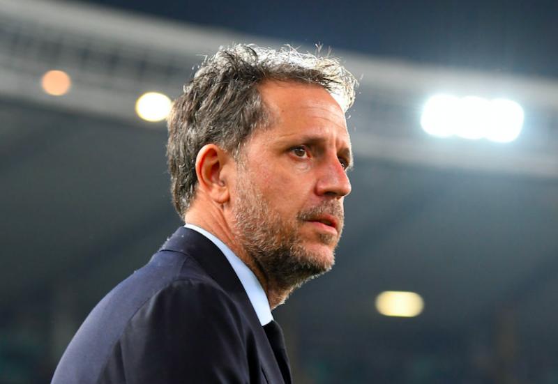 La Juve ha già offerto due scambi: in ballo c'è l'acquisto di Torres