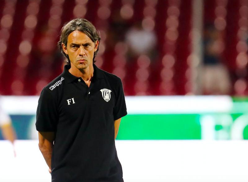 Bentornato Benevento in Serie A: la promozione adesso è ufficiale