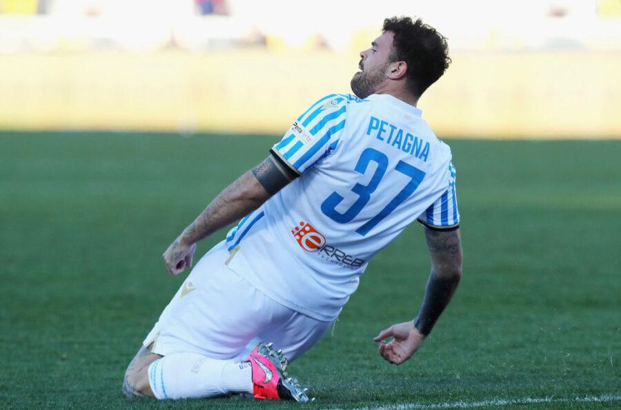"""Petagna: """"Che paura a Parma, mai più porte chiuse! Napoli, a gennaio ho detto no perché…"""""""