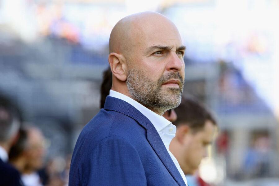 """Secolo: """"Un giocatore della Samp ha impressionato il presidente del Cagliari"""""""