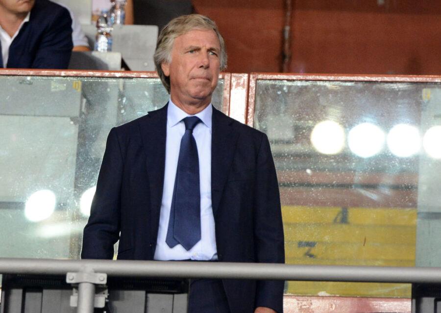 """Il presidente tuona: """"Il Genoa deve pagarci, è sparito! Contatto la Fifa: rischiano il mercato bloccato"""""""