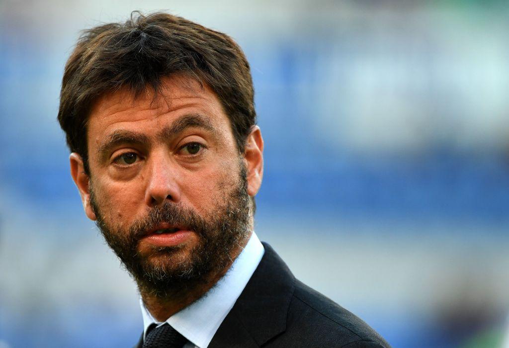"""Gazzetta: """"Juve infastidita dal caso della Lazio. A differenza di quello che succede con Immobile…"""""""