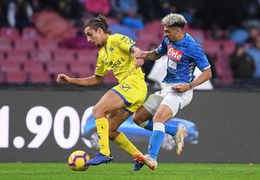 """""""Farà come Strakosha e Luiz Felipe"""": la Lazio ha già in pugno il suo uomo a sorpresa del 2020/2021"""