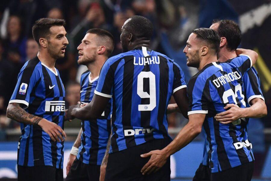 """Gazzetta: """"Non solo Sanchez: Roma pronta a fiondarsi ora su un altro giocatore che l'Inter scarta"""""""