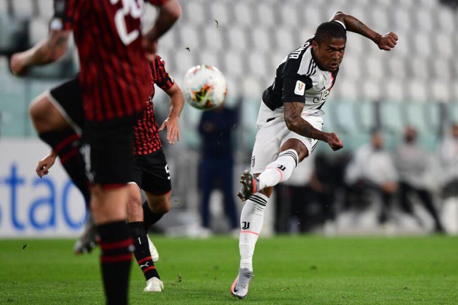 Quanti bocciati nella Juve! Boom Bentancur, flop da 65 milioni nel Milan: le pagelle Gazzetta