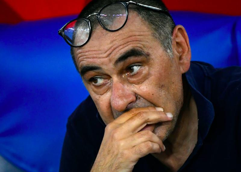 """Corriere: """"Under 23 della Juve in campo a Roma? Il club non ha gradito"""""""