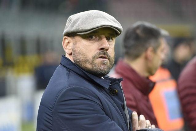 """Petrachi: """"Avevo ormai preso un giocatore del Liverpool a Roma, poi…"""""""