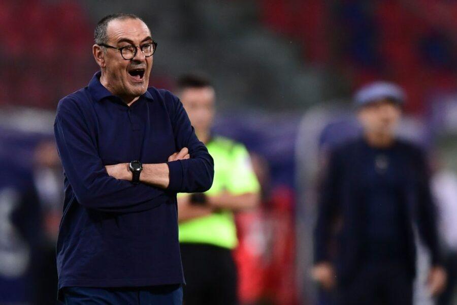 """La Juve lancia gli U23. La Gazzetta: """"Dentro solo alcuni giovani, ecco nomi e ruoli"""""""