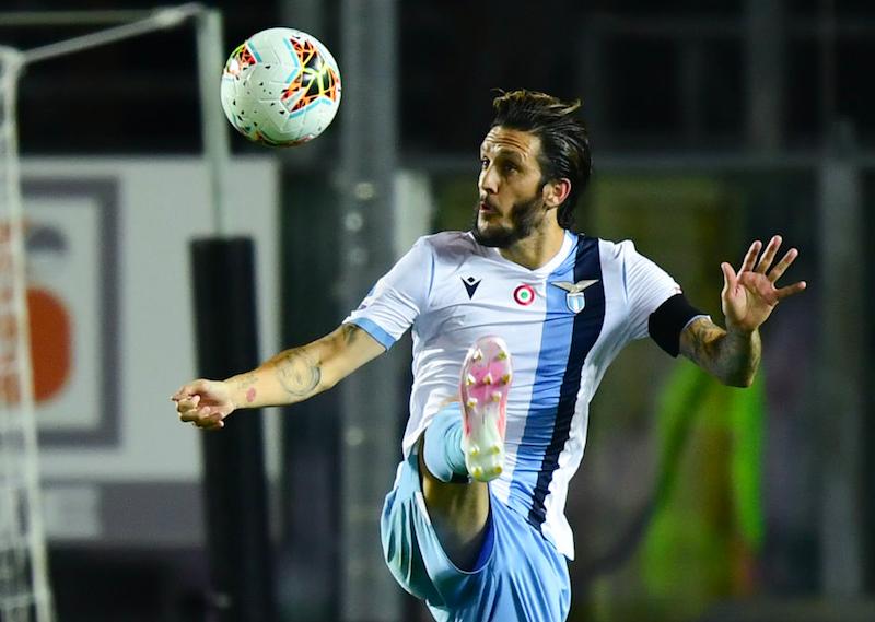 ASSIST – Tutti gli assist della 27a giornata: la scelta per Luis Alberto, +1 a Gomez