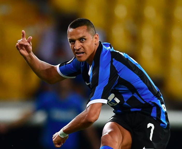Sette errori da non fare per questa giornata: da Sanchez ai rigori del Milan