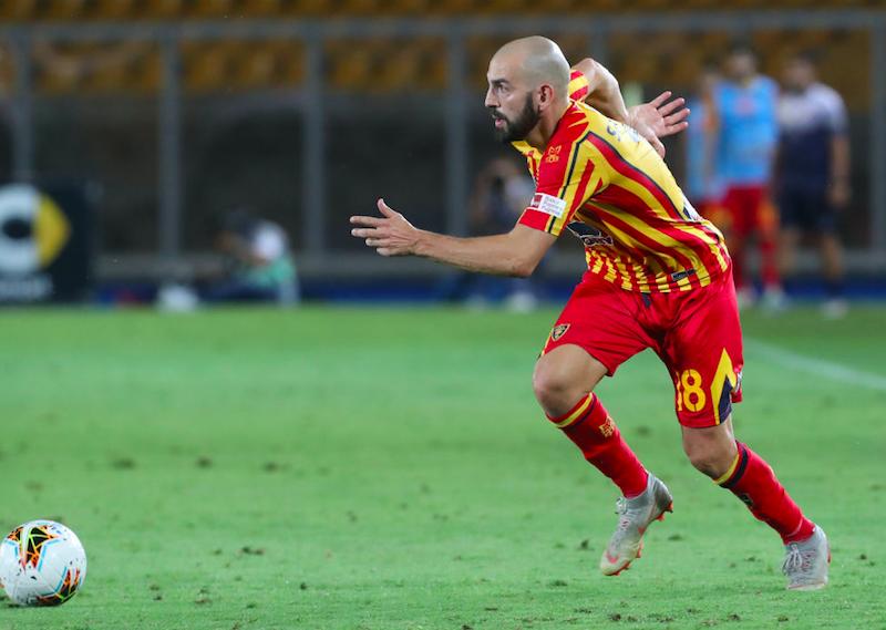 Udinese-Lecce, le formazioni ufficiali: fuori Lasagna e Saponara, c'è Falco