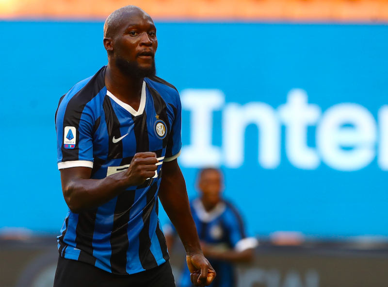 UFFICIALE – Serie A, ecco gli orari di Benevento-Inter, Udinese-Spezia e Lazio-Atalanta