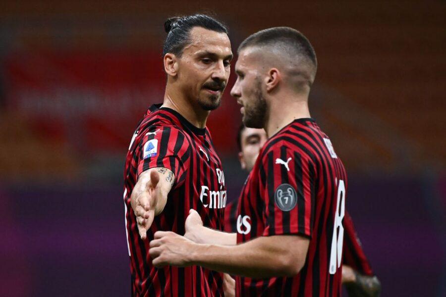 Serie A 2020 21 Dai Turni Infrasettimanali Alle Pause Tutte Le Date E Una Conferma Per L Asta Sos Fanta