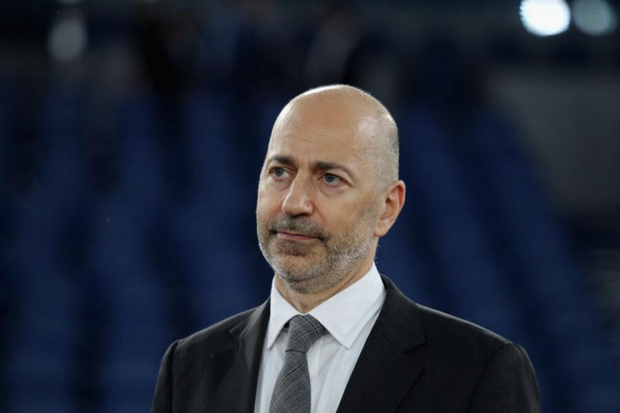 """Gazidis: """"Milan orgoglioso di giocare in Serie A! La Super Lega sarà entusiasmante"""""""