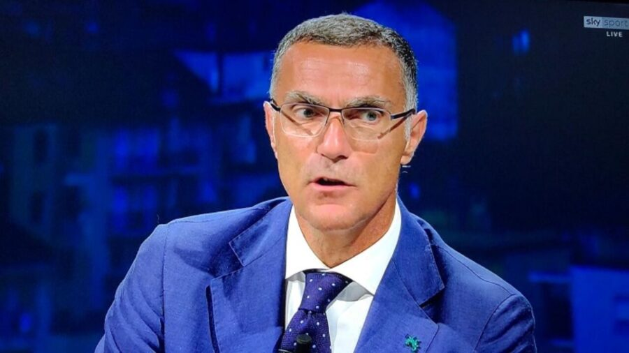 """Bergomi: """"Correa completa il reparto, scelta migliore. L'attacco dell'Inter sarà così"""""""