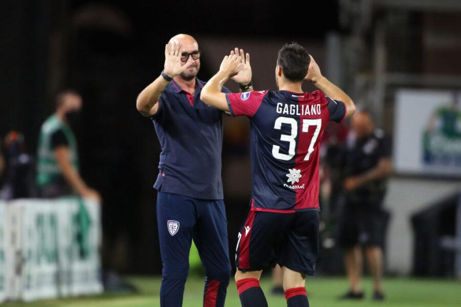 Chi è il gioiellino Gagliano: gol e assist, il Cagliari scopre un nuovo talento