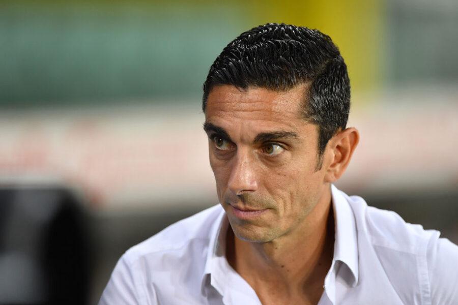 """Torino, due giocatori fatti fuori da Longo: """"Certi atteggiamenti sono inaccettabili"""""""