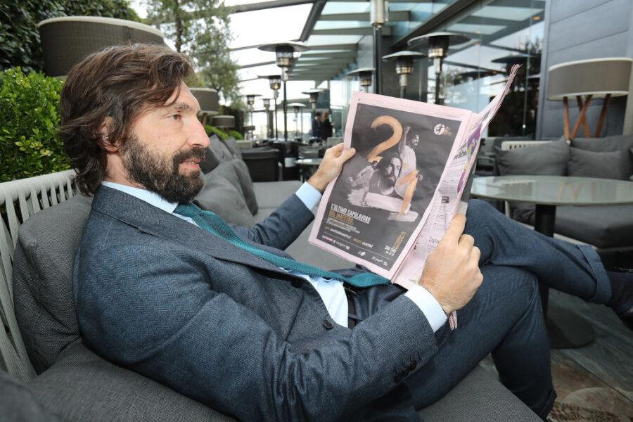 """Juve, il Corriere: """"Tre top player in lista con i soldi di Dybala. Se va via Paulo…"""""""