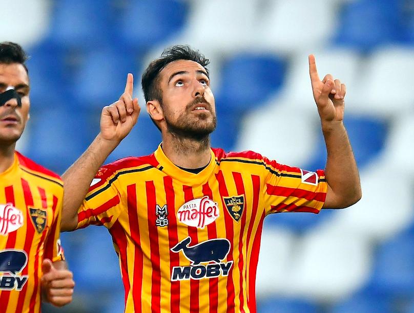 """Mancosu ritorna in Serie A? """"Solo un club ci sta pensando davvero e sa della clausola"""""""