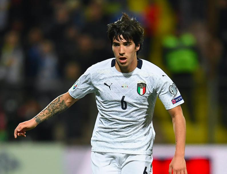 """Brescia, quattro giocatori messi in isolamento. """"Uno è positivo al Covid"""""""