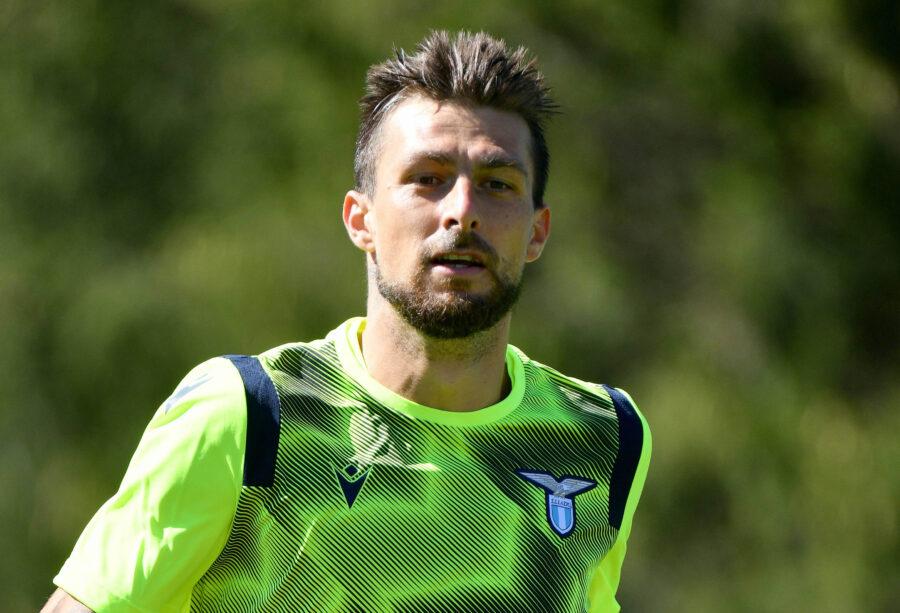 """Acerbi duro con la Lazio: """"Così non firmo il rinnovo! Mi ha dato fastidio che il club…"""""""