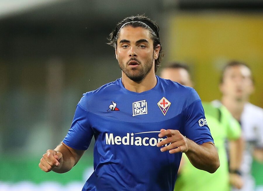 Fiorentina, 9-0 in amichevole con le riserve: doppietta di Sottil, Callejon è ancora out
