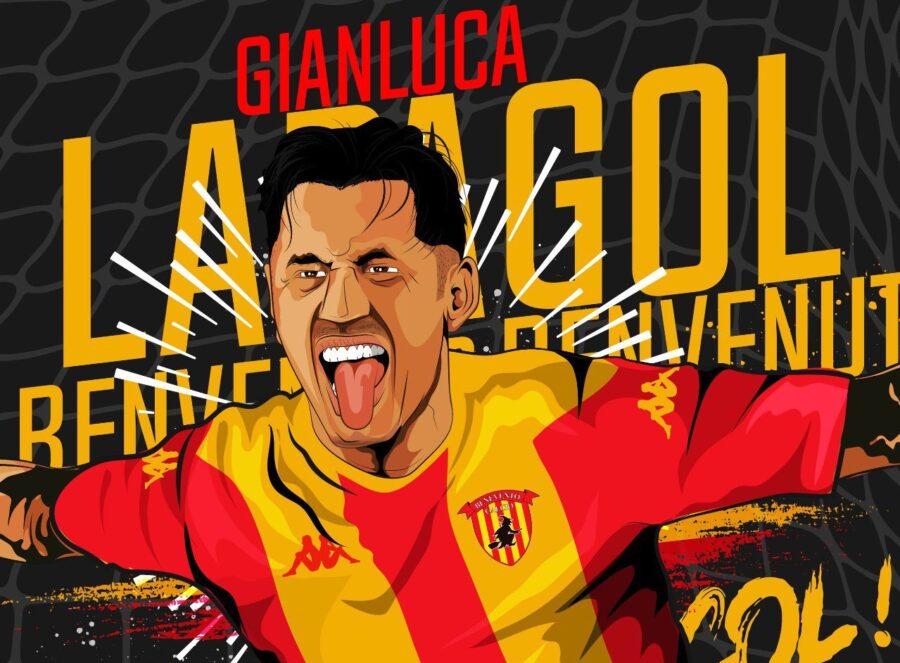UFFICIALE – Il Benevento annuncia Lapadula: quanto pagarlo ora al fantacalcio