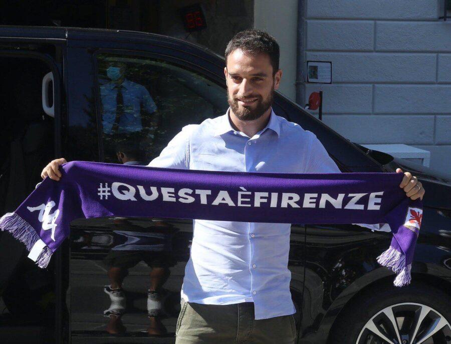 Bonaventura, dove gioca e come cambierà la Fiorentina: quanto pagarlo all'asta