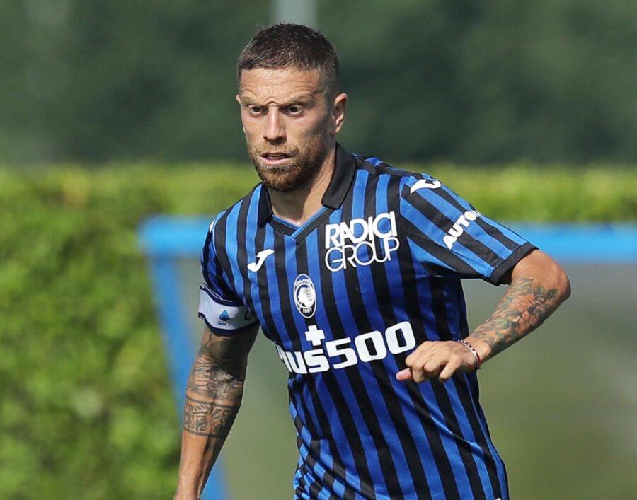 """Di Marzio: """"Gomez, la Fiorentina fa sul serio! Papu non apre, come al Torino: intanto la Juve…"""""""