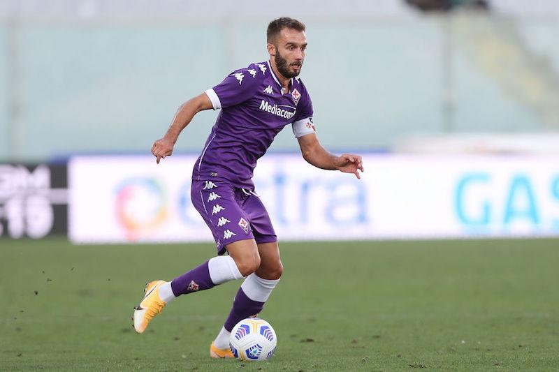 Fiorentina, le prove anti-Inter: il dubbio Pezzella, Amrabat, Biraghi e le scelte in attacco