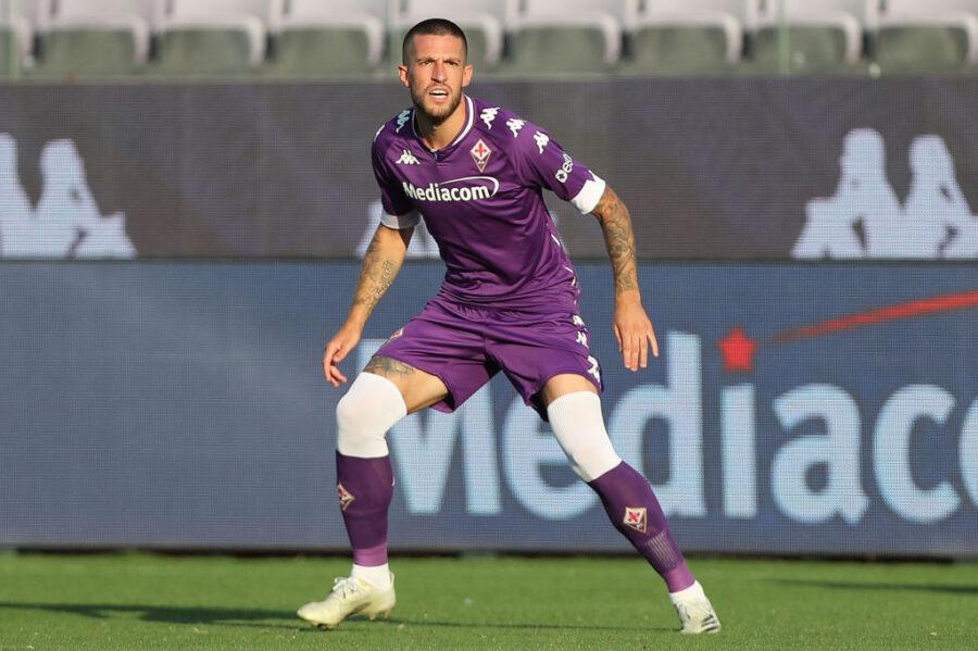Fiorentina, torna in gruppo Pezzella ma non Biraghi: le sensazioni verso il Torino