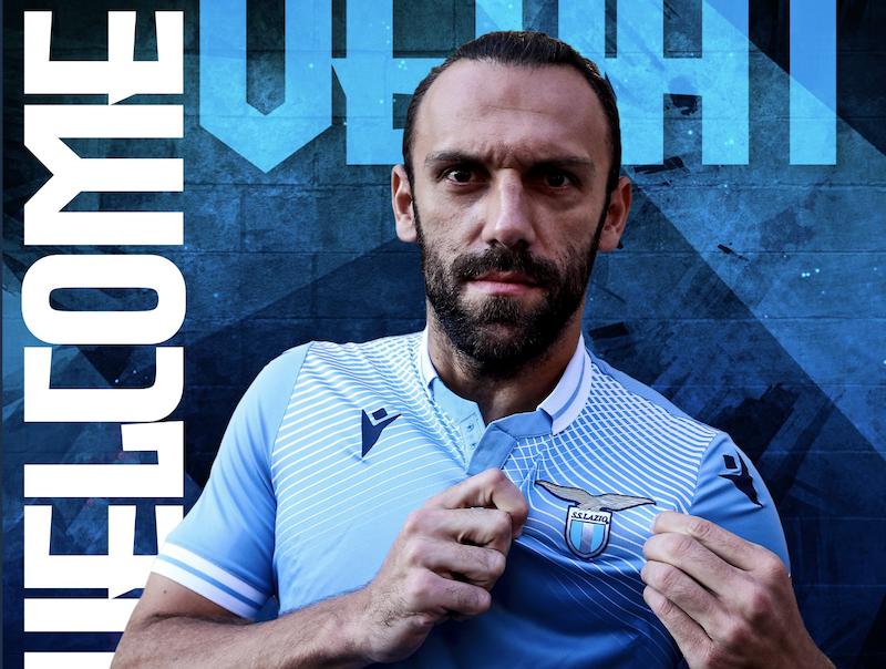 UFFICIALE – Lazio, è Muriqi il rinforzo in attacco: cosa fare al fantacalcio